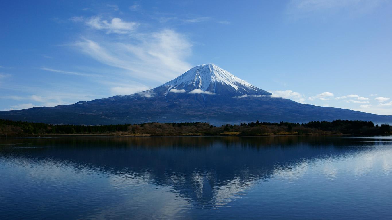 http://www.haisha.biz/images/fuji08.jpg