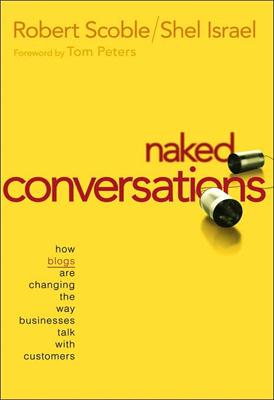 http://www.haisha.biz/images/naked.jpg